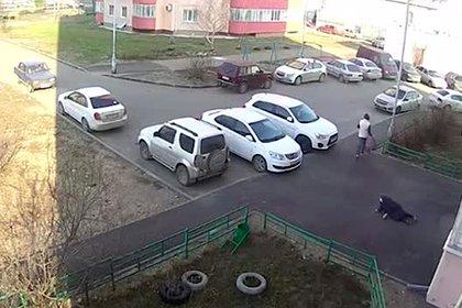 Россияне попытались приготовить антисептик и устроили взрыв