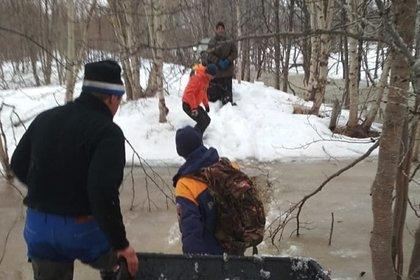 На Урале умер первый пациент с коронавирусом