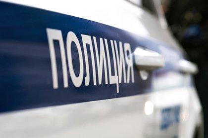 В Крыму чеченцы потребовали бесплатно починить машину и избили механика и имама