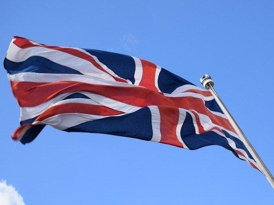 Великобритания стала второй в мире по числу умерших от коронавируса