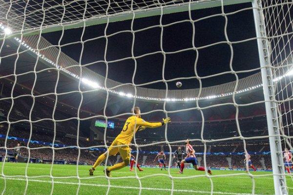 ФИФА переносит проведение своего ежегодного конгресса на сентябрь