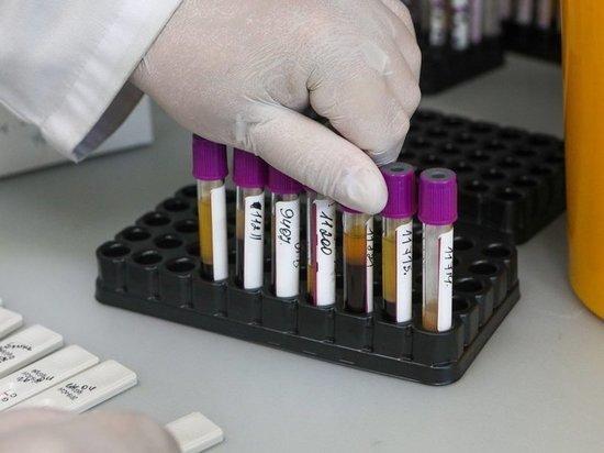 Россиянам стали отказывать в медицинской помощи без тестов на COVID