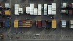 ИТ-решение для грузовладельцев и логистов Cargotenders