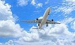 О мерах государственной поддержки российских авиакомпаний