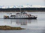 Навигация открыта в Печорском бассейне