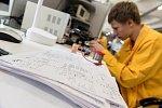 «Росэлектроника» откроет центр образования по «цифровым» компетенциям
