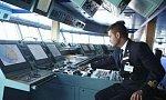 Продлены сроки действия квалификационных документов и медицинских свидетельств членов экипажей морских судов