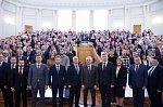 Проект Корпоративного университета РЖД и ЦДИ стал финалистом престижного конкурса
