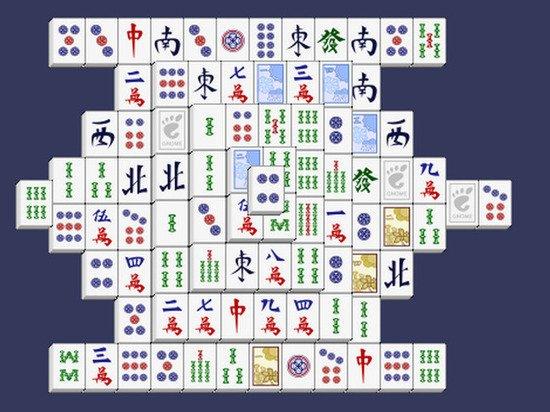 Прокурор Токио уйдет в отставку из-за игры в маджонг
