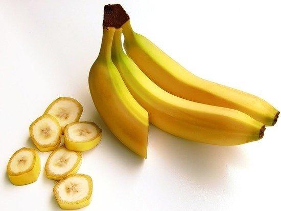 Эксперт назвала продукты, снижающие тревогу и поднимающие настроение