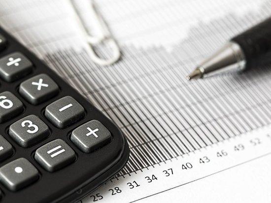«Очень плохой сигнал»: Почти половина россиян допустила уклонение от налогов