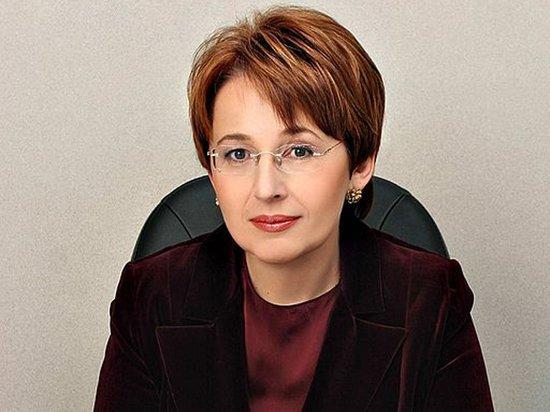 Депутат озвучила план возврата прежнего пенсионного возраста