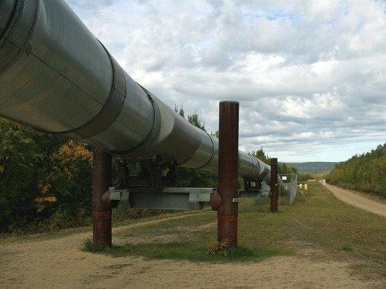 Россия теряет газовый рынок Европы: Польша остановила легендарный трубопровод