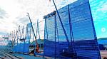 «Восточный Порт» реализует самую масштабную программу экологической безопасности на Дальнем Востоке