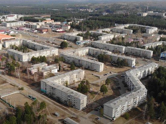 Разгадана тайна города в России, где нет заболевших коронавирусом