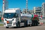 «ТАНЕКО» перешло на производство автобензинов нового поколения «Евро-6»