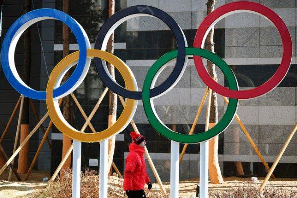 Что будет с олимпиадами после окончания пандемии