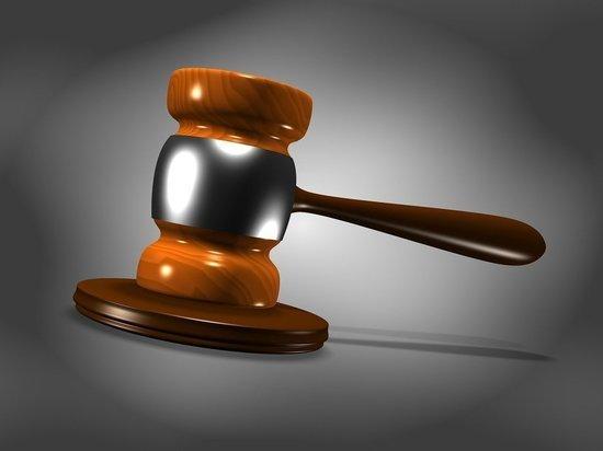 В новый КоАП вернут презумпцию невиновности из-за жалоб бизнеса