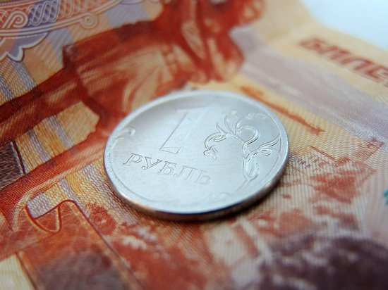 Проект Минтруда позволят снизить россиянам зарплату