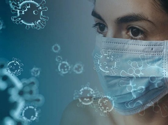Опубликованы последние данные по коронавирусу на 30 мая