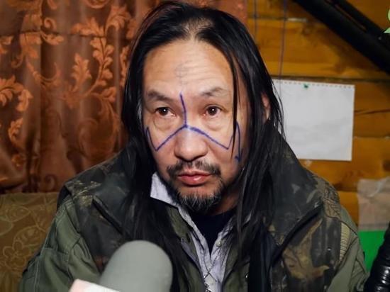 Психиатры признали якутского