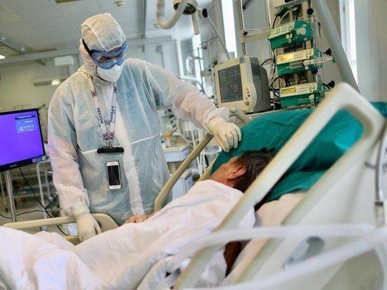 Переболевших коронавирусом ждет новая напасть: как бороться с «клеймом прокажённых»