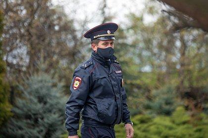 Россиянин избил жену за покупку масла за 29 рублей на взятые в кредит деньги