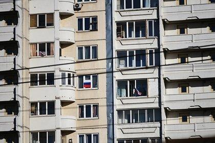 Не допущенный к кассе АЗС из-за отсутствия маски россиянин уехал без оплаты