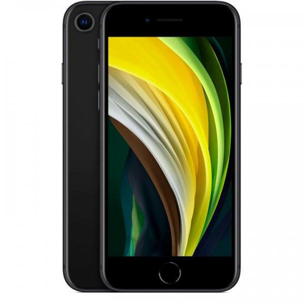Где можно купить apple iphone se?