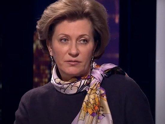 Роспотребнадзор рассказал, как в России будут снимать ограничения из-за коронавируса