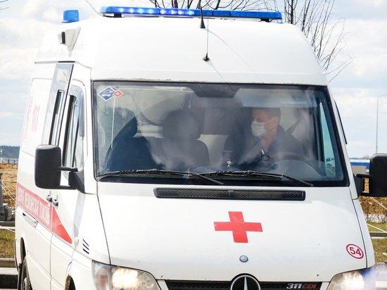Москва выслала в кричащую SOS Карачаево-Черкесию отряд следователей