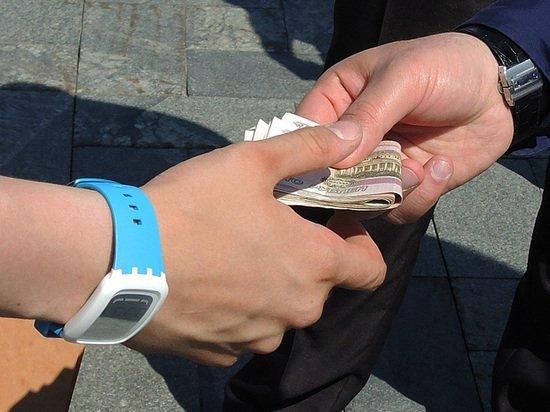 Россиянам рассказали о видах мошенничества в период пандемии