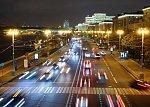 Разработка Ростеха повысит безопасность пешеходных переходов в плохую погоду