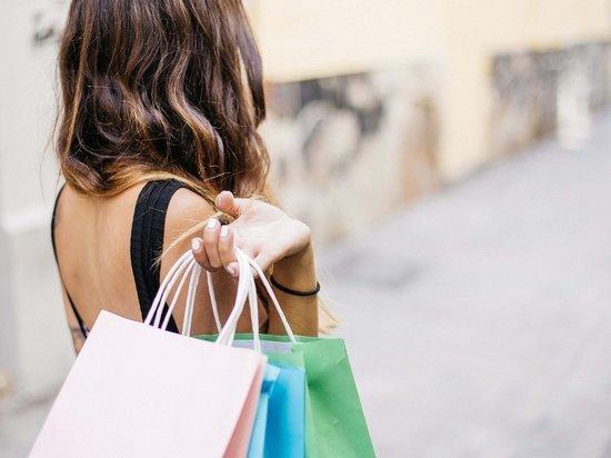 В Минсвязи раскрыли подробности нового цифрового эксперимента: покупки россиян отследят