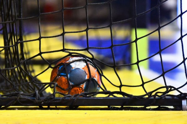 Сборная РФ по гандболу узнала расклад сил перед жеребьевкой ЧЕ-2022