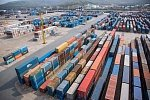 «Восточная стивидорная компания» открыла таможенный склад