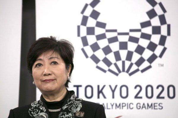 Губернатор Токио: Япония и оргкомитет продумают, как оптимизировать ОИ