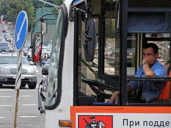Водители троллейбусов будут работать и отдыхать по-новому