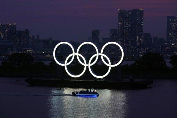 Окончательное решение о проведении Олимпиады в Токио примут весной
