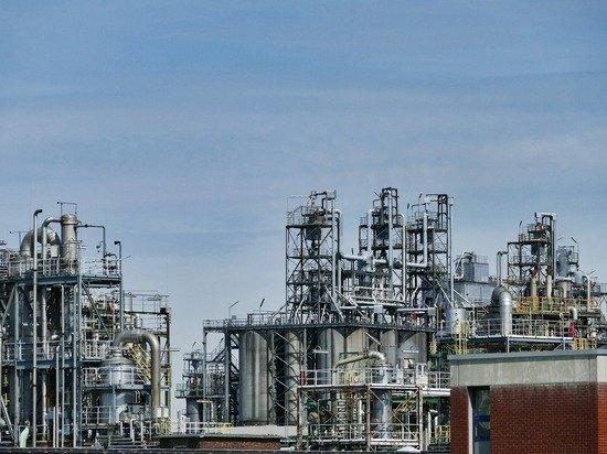 Газовый конфликт России и Белоруссии достиг критической отметки