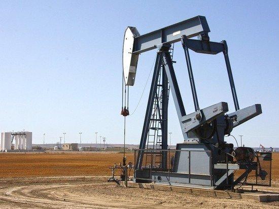 Операция спасения барреля: ОПЕК продлила сокращение добычи нефти