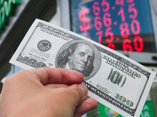 Сильный рубль - показатель смерти целых сегментов экономики России