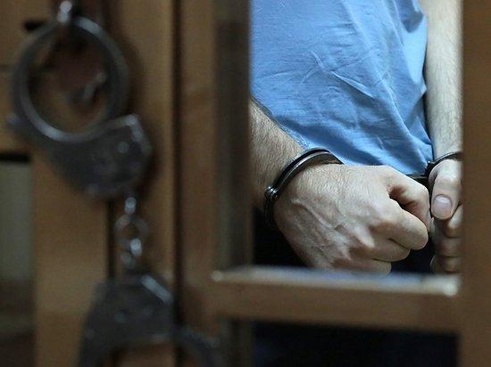 Сырьевой конфликт между Россией и Белоруссией обостряется: задержаны топ-менеджеры