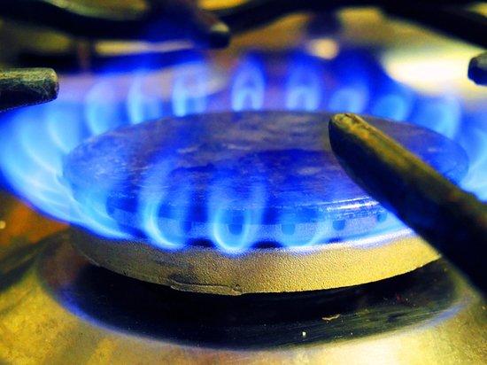 Россия готова оставить Белоруссию без газа: «Газпром» поставил ультиматум