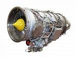 Ростех внедряет искусственный интеллект в авиационном двигателестроении