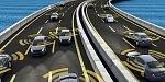 Ученые во Владимире запатентовали устройство связи для беспилотных автомобилей