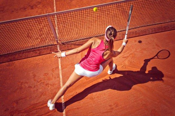 ATP и WTA опубликовали расписания турниров на нынешний сезон