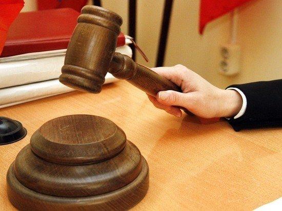 УДО осужденного за госизмену 79-летнего ученого Лапыгина обжаловано