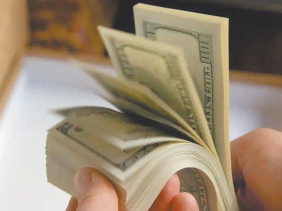 Четверть всех российских денег хранится в офшорах: кому они принадлежат