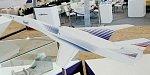 Институт им. Жуковского приступает к разработке сверхзвукового гражданского самолета